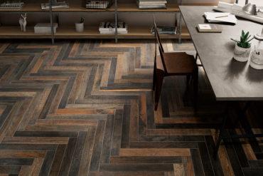 Fioranese Wood Mood płytki ceramiczne
