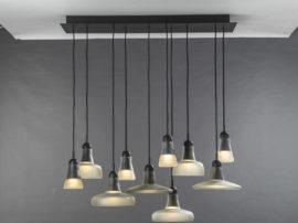 Brokis Shadows - lampy