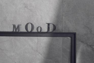 Imola płytki z kolekcji Muse