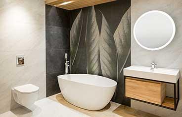Sanimex Salon łazienek I Mebli śląsk Katowice Gliwice Rybnik