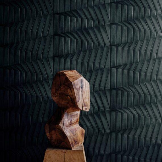 Wall & Decò świeże spojrzenie na Twoją ścianę!
