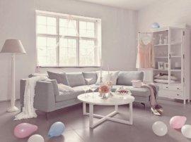 Sofa MTI Avignon