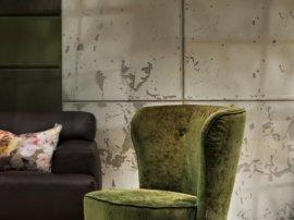 Sofa MTI Carmen