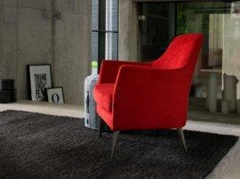 Sofa MTI Dione