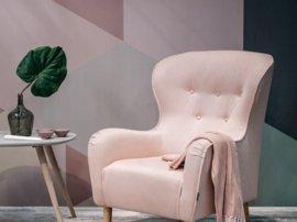 Sofa MTI Ellen