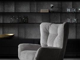 Sofa MTI Jolyn