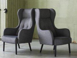 Sofa MTI Wing
