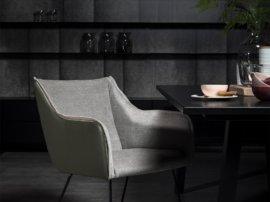 Sofa MTI Zippo