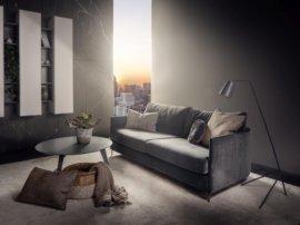 Sofa MTI Harmony