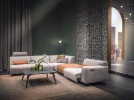 Sofa MTI Vesta
