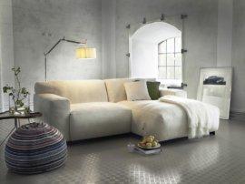 Sofa MTI Zeus