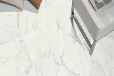 Ceramica Limone Carrara Laris