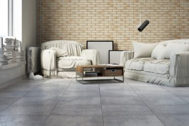 Ceramica Limone Cementus