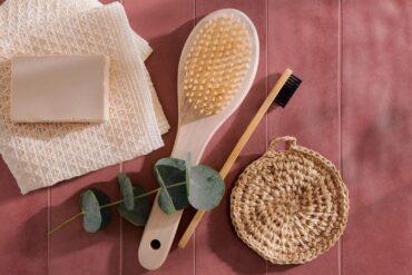 Imola Ceramica płytki z kolekcji Aroma