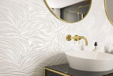 Ceramika Paradyż Elegant surface