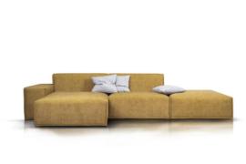 Mood- sofa