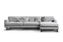 Zoya- sofa