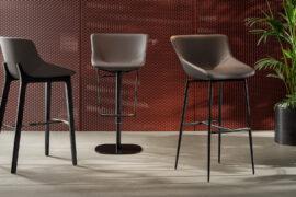 Artika too- krzesło
