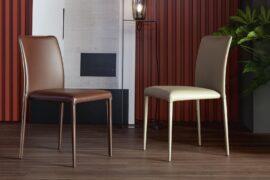 Deli- krzesło