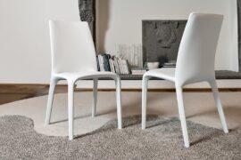 Allanda- krzesło