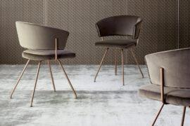 Bahia- krzesło
