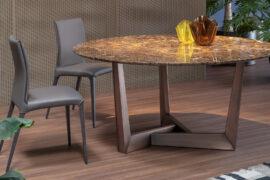 Bel air- krzesło