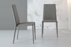 Eral- krzesło