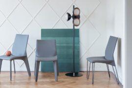 Heron- krzesło