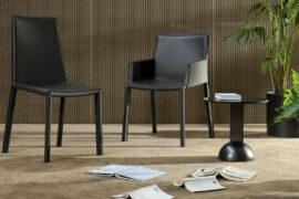 Mitra New- krzesło