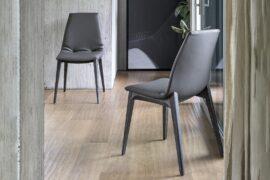 Ninette- krzesło