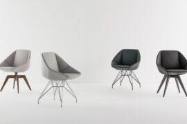 Stone- krzesło