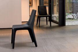 Tip toe- krzesło