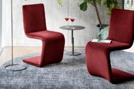 Venere- krzesło