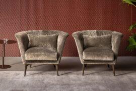 Lovy- fotel
