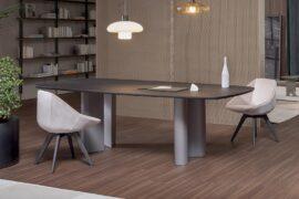 Geometric – stół