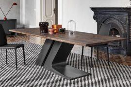 TL- stół