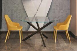 Trio – stół