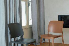 Keai – krzesło