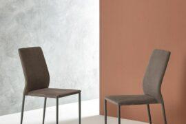 Kendra – krzesło