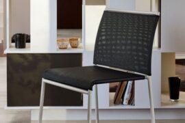 Lola – krzesło