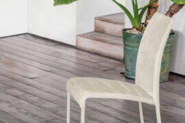 Sissi – krzesło