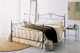 Garda – łóżko