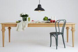 Deco – stół