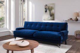 Amelia- sofa