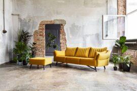 Cassie- sofa