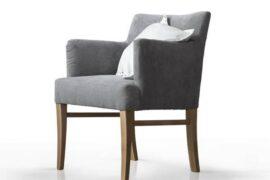Dune- krzesło
