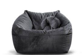 Luna- fotel