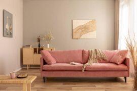 Gabriella- sofa