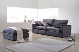 Lazy- sofa