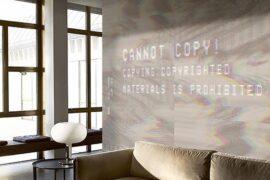 Connot copy